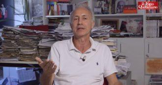 La guida al referendum di Marco Travaglio. Per che cosa andiamo a votare il 20 e 21 settembre? – Video