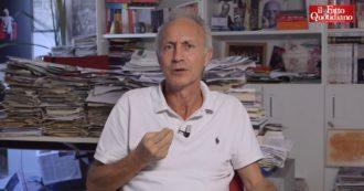 La guida al referendum di Marco Travaglio. Il direttore del Fatto smonta le obiezioni del No – Video