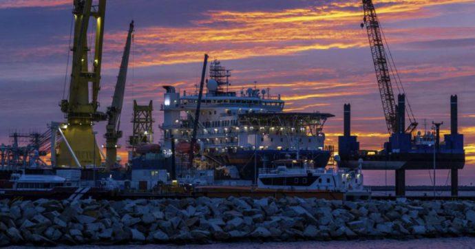La garanzia pubblica italiana da un miliardo di dollari per trivellare l'Artico: un documento confidenziale svela i progetti di ricerca di gas russo