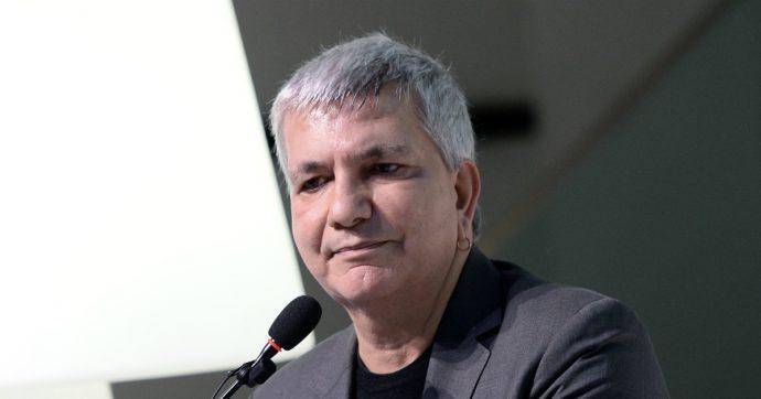 Ilva Taranto, processo Ambiente svenduto: chiesti condanna di 25 anni per i fratelli Riva e 5 anni per l'ex governatore Nichi Vendola