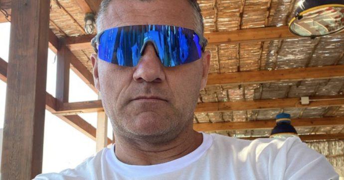 """Bobo Vieri attacca Tiki Taka: """"Non ci sarò, annullato il mio contratto senza motivo. Andrò per vie legali"""""""