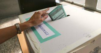 """Regionali Campania, oltre 240 dipendenti del trasporto pubblico di Napoli impegnati nei seggi. """"Possibili ripercussioni sul servizio"""""""