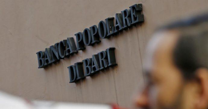 La Popolare di Bari volta pagina dopo gli scandali e gli arresti: il 15 ottobre l'assemblea per uscire dall'amministrazione straordinaria