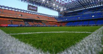 """Riaprono gli stadi in Serie A: limite a mille persone dopo il summit Governo-Regioni. Spadafora: """"Vogliamo allargare a tutti"""""""