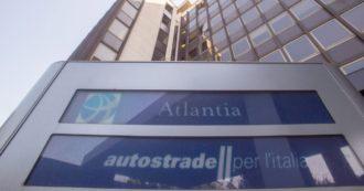 Autostrade, Atlantia conferma: cessione solo a condizioni di mercato. Fonti Cdp: senza manleva si chiude la trattativa