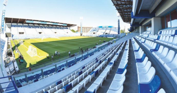 Euro2020, il via libera alla riapertura degli stadi suscita (a ragione) moderato entusiasmo
