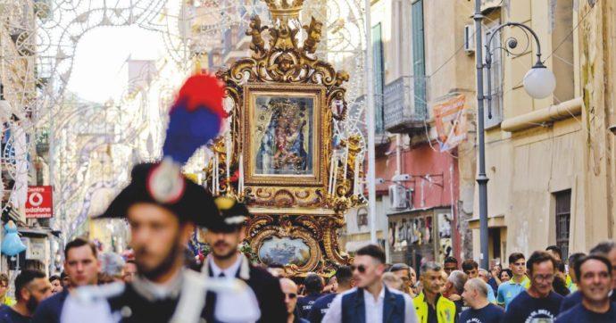 Ancora troppi inchini: la Santa Sede si impegna a spezzare i legami tra mafie e Chiesa