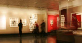 Il Brooklyn Museum costretto a vendere le sue opere per far fronte ai mancati incassi causati dalla pandemia