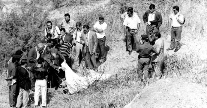 """Mafia, 22 fermi a Palermo: """"Il mandante dell'omicidio Livatino ha riorganizzato la Stidda"""". Coinvolta l'avvocata di un boss"""