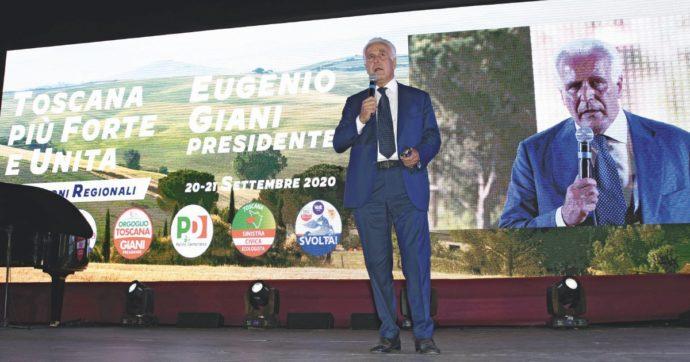 Sul Fatto del 20 Settembre: Sì. Referendum e regionali. Oggi e domani si vota in tutta l'Italia