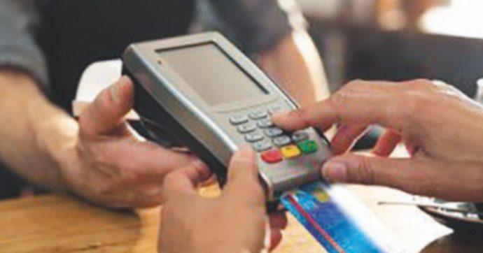 Il cashback avrà funzionato se i soldi recuperati saranno superiori ai costi. Come in Portogallo