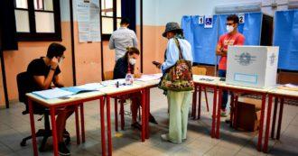 Elezioni, via alla seconda giornata: si vota dalle 7 alle 15 per referendum, amministrative, regionali e suppletive. Affluenza al 40%