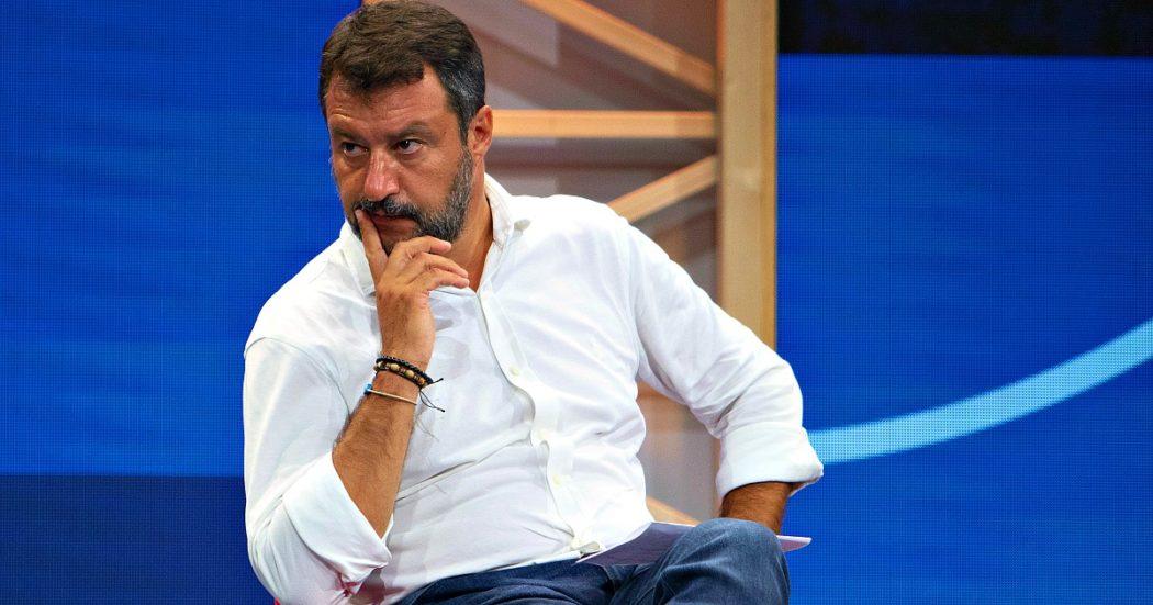Il 6 a 0 che è diventato 3 a 3, i voti persi dalla Lega e quelli presi da Luca Zaia: ecco perché Matteo Salvini è lo sconfitto di queste elezioni