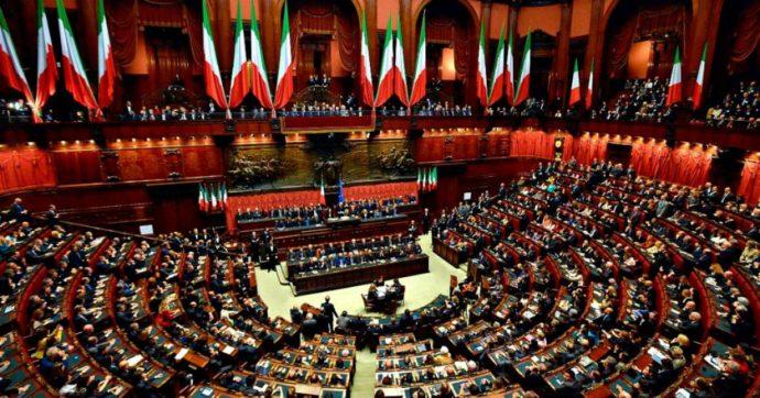"""Referendum, ora la Lega provoca: """"Col taglio il Parlamento non voti nuovo capo dello Stato"""". Il Pd: """"Legittimità delle Camere rafforzata"""""""