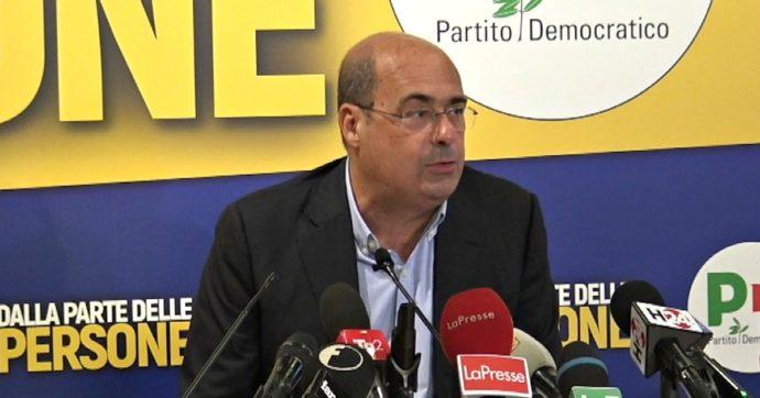 Elezioni e referendum 2020, per me il vero vincitore è Zingaretti