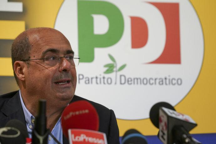Legge elettorale: caro Zingaretti, se vuol fare il riformista non proponga soluzioni già bocciate