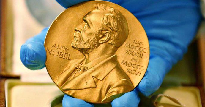 Premio Nobel, per la prima volta dal 1944 non ci sarà la cerimonia di premiazione
