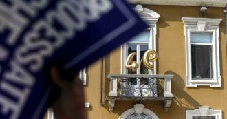 Legnano, ex roccaforte leghista: dopo l'arresto del 'suo' sindaco, il Carroccio perde un terzo dei voti. Li raccoglie Fdi, che va al ballottaggio