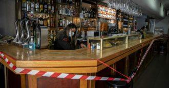Spagna riduce la quarantena a 10 giorni. Madrid, altri 16 distretti verso restrizioni: hanno mille casi ogni 100mila abitanti