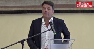 """Regionali, la disfatta di Italia viva? Per Renzi non c'è: """"Bella vittoria, siamo stati determinanti"""""""