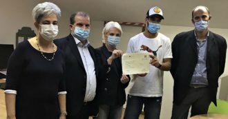 """Luis Suarez e l'esame """"farsa"""", come è nata l'inchiesta e quali sono le risposte che cercano i pm di Perugia"""