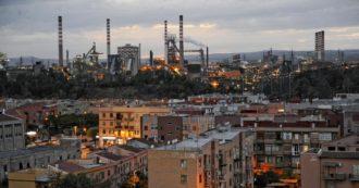 Ex Ilva, il Consiglio di Stato dà ragione ad ArcelorMittal: area a caldo di Taranto per ora non deve essere fermata, produzione può proseguire