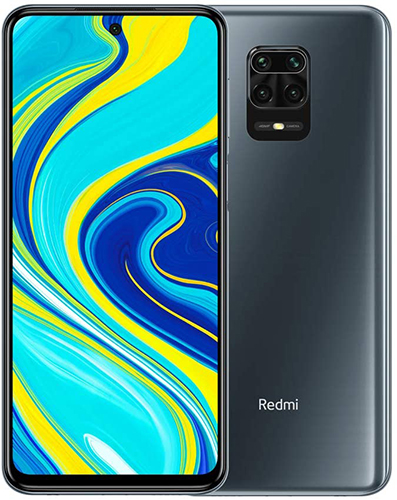 Xiaomi Redmi Note 9s, smartphone in offerta su Amazon con il 20% di sconto