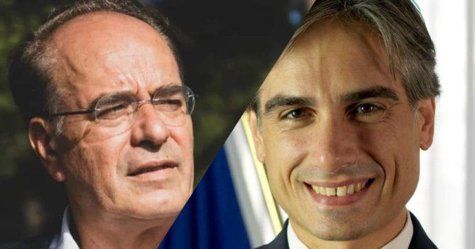 Reggio Calabria va al ballottaggio per la prima volta nella sua storia. Falcomatà (Pd) perde 24 punti rispetto al 2014, Fi primo partito