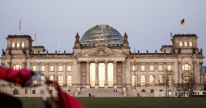 Germania, pareggio di bilancio arrivederci al 2024. Altri 98 mld contro il Covid