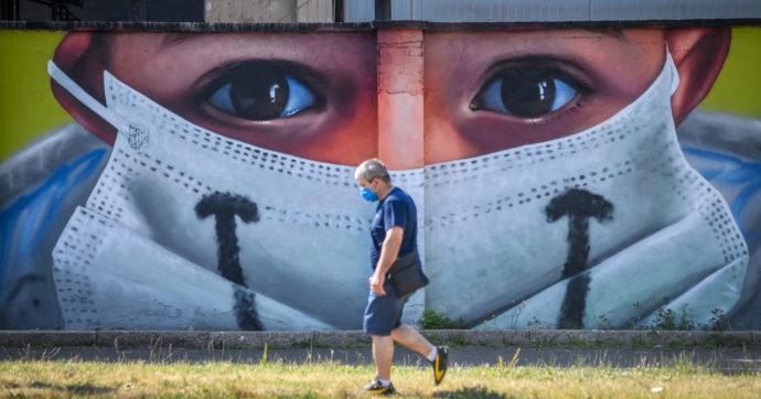 murales ospedale sacco milano 1200