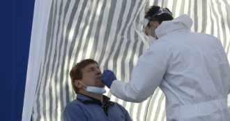 Coronavirus, i contagi in Europa superano i 5 milioni. In Spagna 11mila casi. Tredicimila in Francia: chiusi bar e ristoranti a Marsiglia