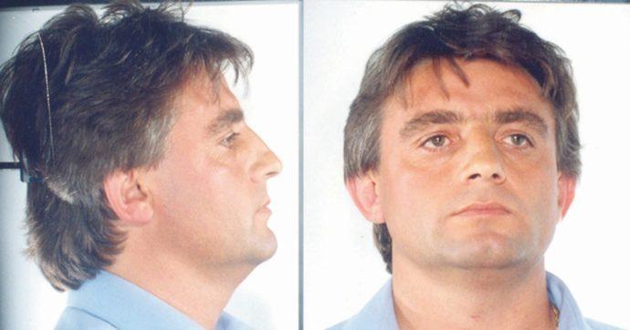 Il boss dei Casalesi Pasquale Zagaria torna libero: è stato scarcerato per fine pena