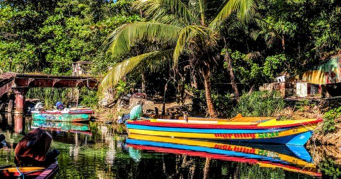 Barbados rimuove la Regina e i Caraibi tentano di resuscitare il turismo: viaggio nella bolla delle isole 'virtuose'