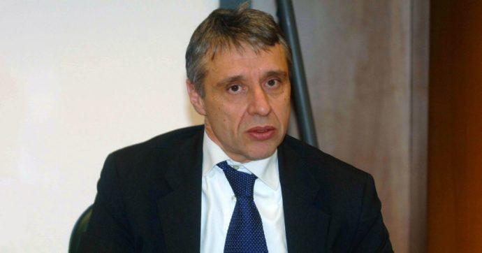 """Caso Suarez, """"anche l'avvocato della Juventus Chiappero partecipò a una riunione con l'Università per Stranieri di Perugia"""""""