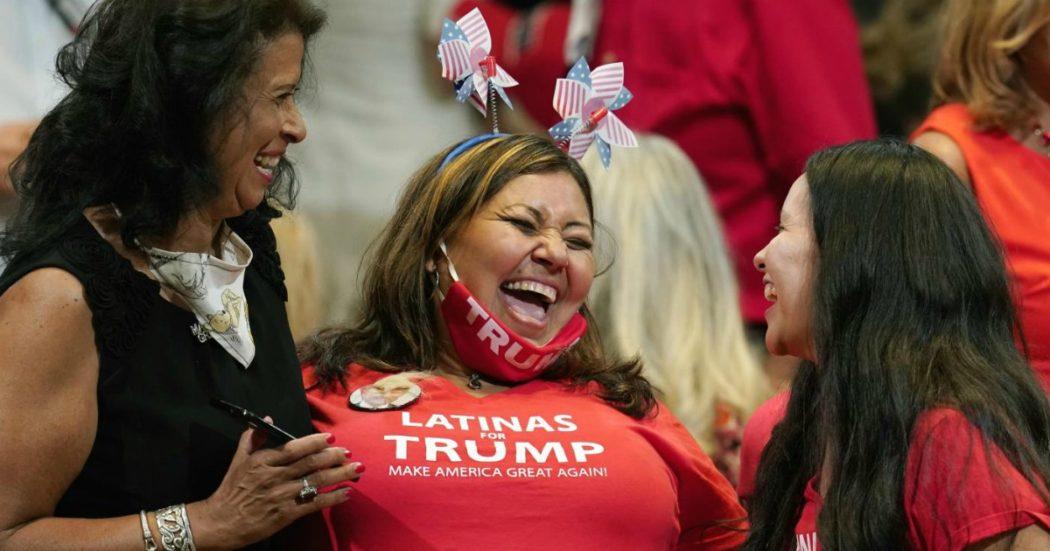 """Usa 2020, Biden alla conquista dei latinos assediato dalle fake news. E per i repubblicani in Florida è """"il cavallo di Troia del socialismo"""""""