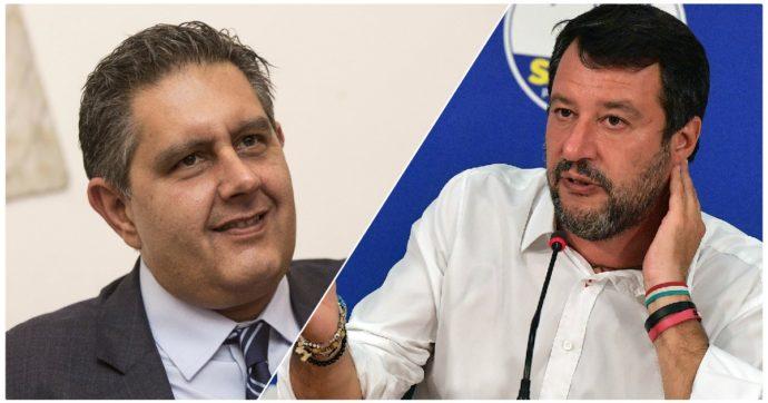Liguria, le elezioni stravinte non placano lo scontro tra Toti e la Lega. Il Carroccio rimane dietro, governatore punta a togliergli assessori