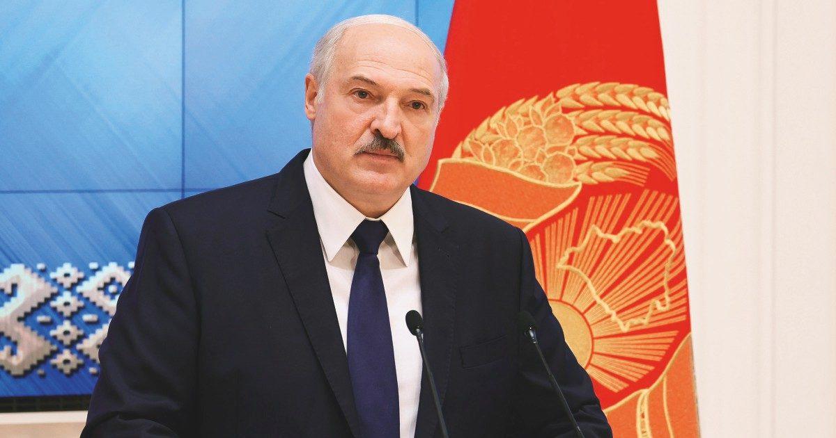 Lukashenko s'insedia in gran segreto: proteste in piazza a Minsk