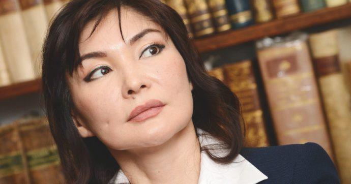 Caso Shalabayeva, i poliziotti Cortese e Improta destinati ad altri incarichi dopo la condanna di primo grado