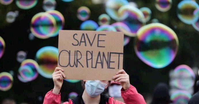 C'è da essere ottimisti o no sul ministero della Transizione ecologica?