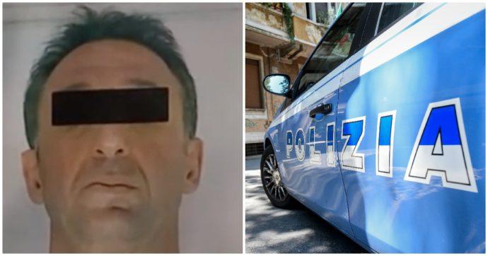 Scu, 8 arresti a Brindisi: in carcere Giovanni Donatiello, il 'braccio destro' del boss Rogoli. Condannato all'ergastolo, era libero dal 2018