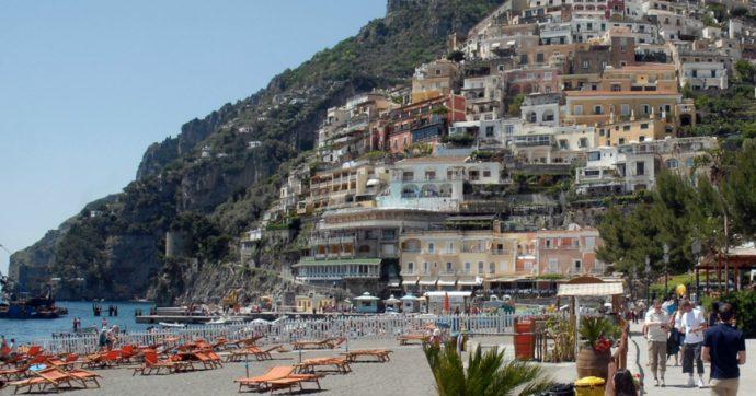 Nasce il fondo per il turismo, Cdp comprerà altri alberghi. La mossa del governo per salvare settore