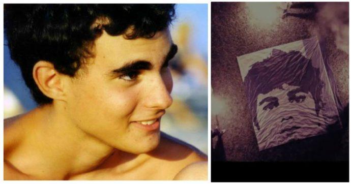 Federico Aldrovandi, cosa è cambiato 15 anni dopo la morte del giovane: gli altri casi e il reato di tortura. I genitori: 'Non dimenticatelo'