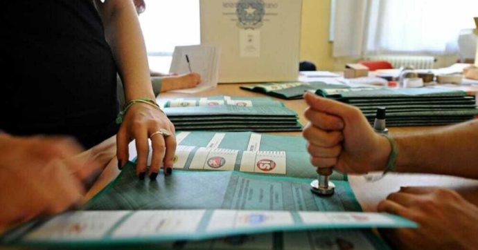 """""""Denaro in cambio del voto per le Regionali in Puglia"""": quattro denunciati per reati elettorali a Foggia"""