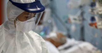 """Tumori, già 1,4 milioni di esami di screening in meno. Visite saltate e interventi rinviati per il Covid: """"Con diagnosi tardive aumenta la mortalità dei pazienti"""""""