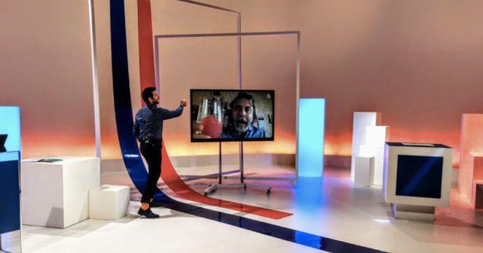 """'La Banda dei Fuoriclasse' torna in tv: sarà un """"dopo scuola"""" pieno di sorprese"""