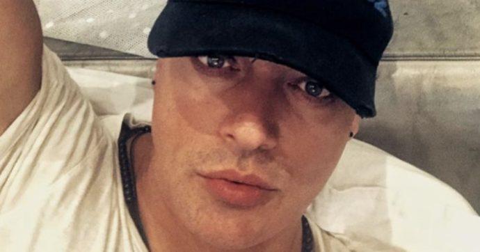 """Gabriel Garko dopo il 'coming out': """"Camminerò con altre gambe… non ho detto tacchi"""""""