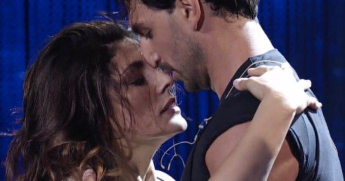 Ballando con Le Stelle, ecco con chi ballerà Elisa Isoardi