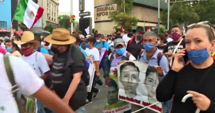 America Latina, la violenza istituzionale è un circolo che va spezzato