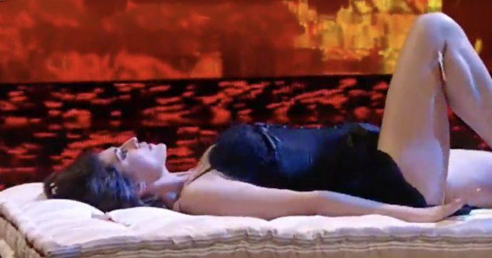 Ballando con le Stelle, la puntata di stasera: Elisa Isoardi ci sarà?