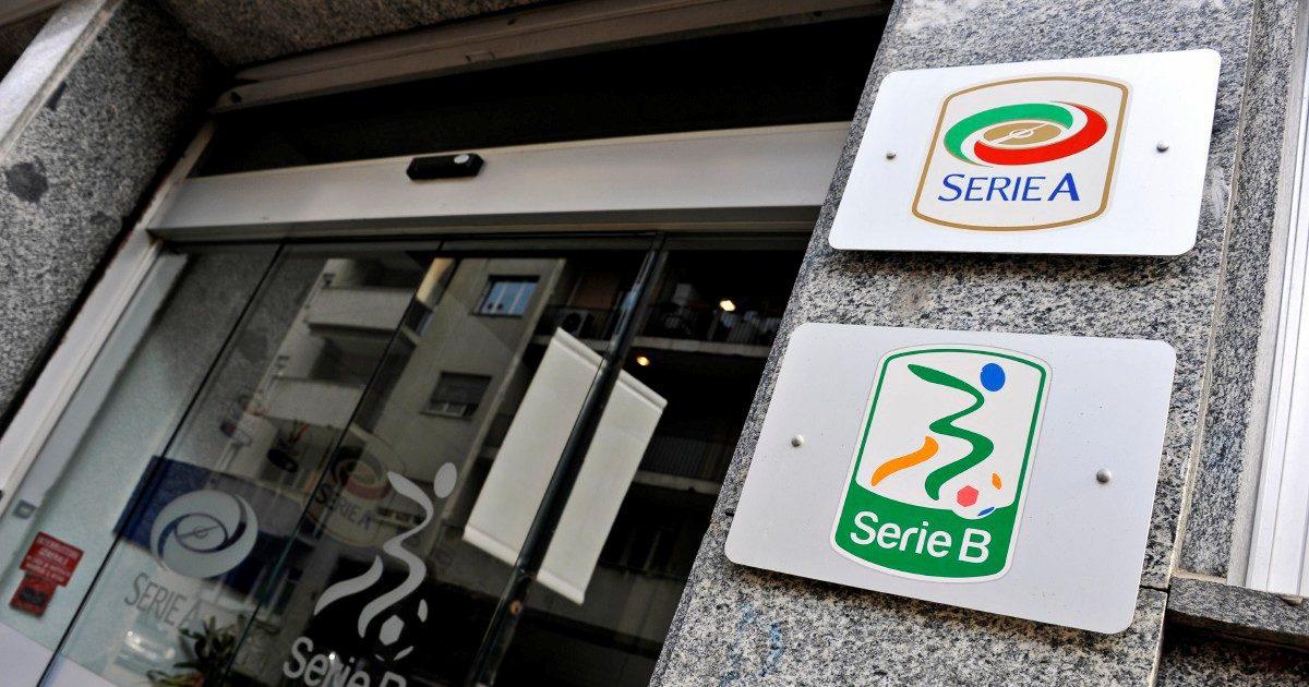 Lega Calcio: primo stop alla vendita ai fondi stranieri